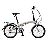 Bicicleta folding Smart