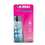 Cover film glass LG H440