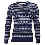 Sweater Indi