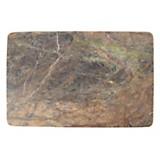 Tabla de marmol 30.5 x 22.5 cm