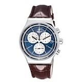 Reloj SWYVS410C