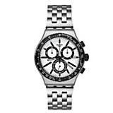 Reloj SWYVS416G
