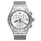 Reloj SWYVS405G