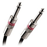Cable CLAS-S-3 WW classic SPKR 3FT