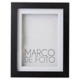 Marco de foto 13 x 18 cm SF5007C-6X8
