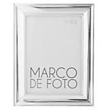 Marco de foto 15 x 20 cm AD3510-57