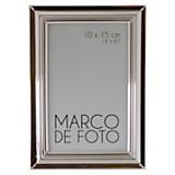 Marco de foto 10 x 15 cm