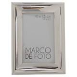 Marco de foto 15 x 20 cm WDL1003-A
