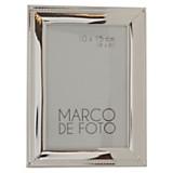 Marco de foto 10 x 15 cm G3414