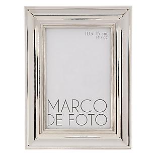 Marco de foto 10 x 15 cm 85377