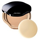 Sheer and Perfect Compact Foundation O40