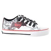Zapatillas 29551