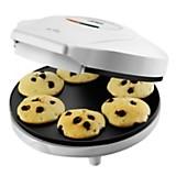 Cupcake maker CM8910E