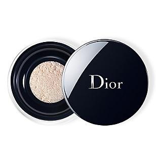 Diorskin Forever & Ever Control Loose Powder 001 8 gr