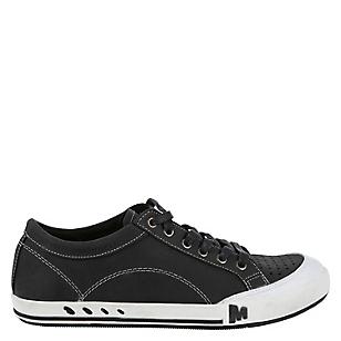 Zapatillas lux