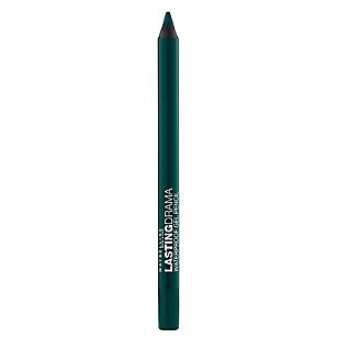 Eyestudio lasting drama gel pencil 608
