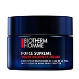Force supreme for men 50 ml