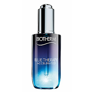 Blue therapy accelerated serum 50 ml