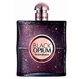 Black Opium Nuit Blanche EDP 50 ml