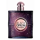 Black Opium Nuit Blanche 90 ml