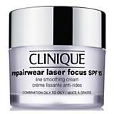 Repairwear Laser Focus Night 50 ml