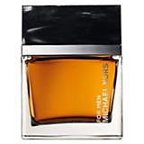 Men EDT 70 ml