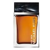 Men EDT 120 ml