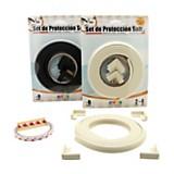 Set de protección soft