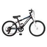 Bicicleta safari 200 MTB 20