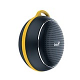 Parlante bluetooth SP-906BT 4.1