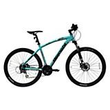 Bicicleta kuma 27