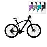 Bicicleta kuma 43