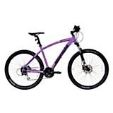 Bicicleta duel 38