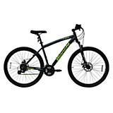 Bicicleta dual 27