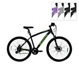Bicicleta dual talla 53