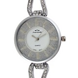 Reloj MU407