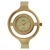 Reloj MW097
