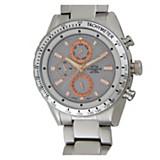 Reloj AM105