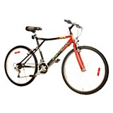 Bicicleta mb 5176