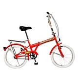 Bicicleta 7150
