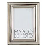 Marco de foto 21 x 27 cm FA1535BMINIBLAC