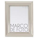 Marco de foto 10 x 18 cm SF5063C-6X8