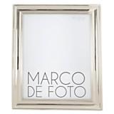 Marco de foto 20 x 25 cm