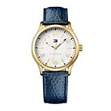 Reloj TH1781460