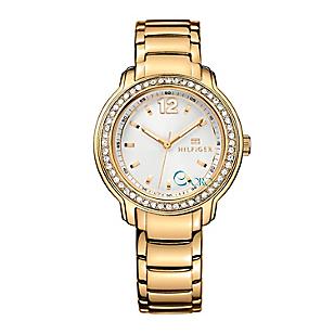 Reloj TH1781467