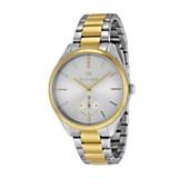 Reloj TH1781577