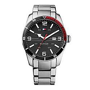Reloj TH1790916