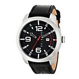 Reloj TH1791014