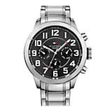 Reloj TH1791054
