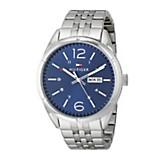 Reloj TH1791061